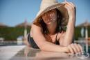 Пандемията се е отразила негативно на тялото ви? Не бъдете твърде самокритични