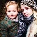 Пийчес Гелдоф е починала в резултат на драстични диети и анорексия?