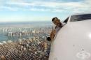 15 малко известни факти за пилотите