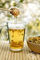 Как да се възползвате от магическите свойства на меда?