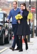 Бебето на Принц Уилям и Кейт Мидълтън ще е зодия рак, а може би лъв?