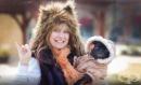 Коя е най-добрата порода куче за вашия зодиакален знак - част 2