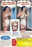 18 скандални реклами на продукти за разкрасяване от миналото