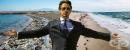 Робърт Дауни Джуниър с амбициозен план да изчисти Земята за 10 години
