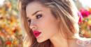 Кои неща карат жената да се чувства самоуверена и красива?