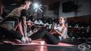 Сексът като фитнес програма: Вижте как да тренирате с десетте най-популярни пози
