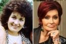 Вижте как са изглеждали знаменитостите преди операциите им за милиони (2 част)