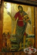 Стефановден - традиции и обичаи
