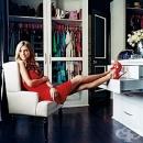 Кои са тайните на модните стилисти?