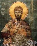 Какви традиции и обичаи спазваме на Тодоровден?