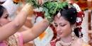 С какви традиции отбелязват първата менструация на жените по света