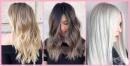 6 красиви цвята за коса, които си струва да пробвате през 2018