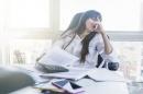 Учени твърдят, че работата преди 10 е вредна за здравето