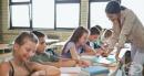 Урок по съпричастност: Учител моли децата да споделят това, което ги тревожи анонимно