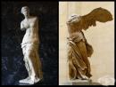 9 известни статуи и скритите мистерии около тях (3 част)