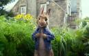 Филмът  за зайчето Питър, остро критикуван от родители на деца с животозастрашаващи алергии