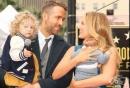 Знаменити татковци говорят откровено за бащинството