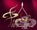 Fionna cosmetics Ltd / Фионна козметикс ЕООД