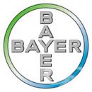 Bayer / Байер България ЕООД