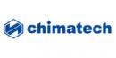 Chimatech / Химатех АД