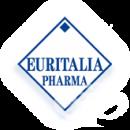 Euritalia Pharma