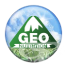Geonutrition / Гео Нутришън ООД