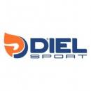 Diel Sport / Диел Спорт