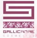 Галиканея ЕООД / Gallicanae LTD