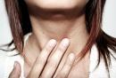 E05.2 Тиреотоксикоза с токсична полинодозна гуша