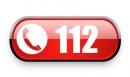 Центровете на спешния телефон 112 ще улеснят достъпа на граждани с говорни или слухови увреждания
