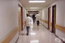2700 души са преминали лечение в болницата за рехабилитация в Кюстендил