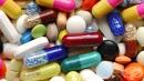 Одобриха за разпространение първия медикамент, направен с 3D принтер