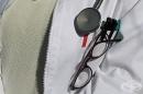В област Велико Търново заболеваемостта се увеличава