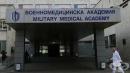 Безкръвните операции в Клиниката по ендоскопска хирургия към ВМА ще се плащат от НЗОК