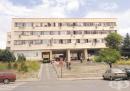 В Благоевград ще бъде изграден Център за незрящи