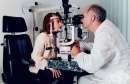 80 хиляди българи са с глаукома