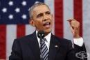 Американското правителство ще вложи още пари в борбата с вируса Зика