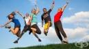 На 10 май отбелязваме Световния ден на двигателната активност