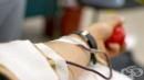 През 2015 г. във Варна близо 12 хиляди души са дарили кръв