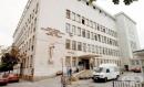 """Първа САГБАЛ  """"Св. София"""" провежда безплатни гинекологични прегледи за здравно неосигурени жени"""
