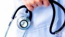 В развитите страни значително е намаляла смъртността от рак на дебелото черво и сърдечно-съдови болести