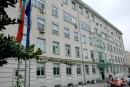 16 пострадали при катастрофи са получили спешна помощ в МБАЛ - Сливен