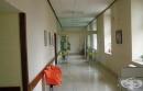 Столична община е инвестирала около 1,6 милиона лева в общинските болници и поликлиниките
