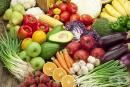 Затвор за родители, които хранят децата си само с растителни продукти