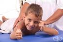 В Бургас ще се проведат безплатни прегледи за деца с гръбначни изкривявания