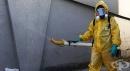 Нови данни за вируса Зика - предава се и по полов път