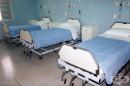 """Инциденти по време на игра изпращат по 15 деца с травми в МБАЛ """"Медлайн"""" - Пловдив"""