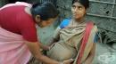 Индия планира да забрани сурогатното майчинство
