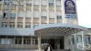"""В болница """"Света Анна"""" в София спасиха с рядка операция живота на бременна жена и нейното бебе"""