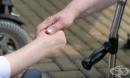 Във Враца започва изграждането на рехабилитационна зала за деца с увреждания